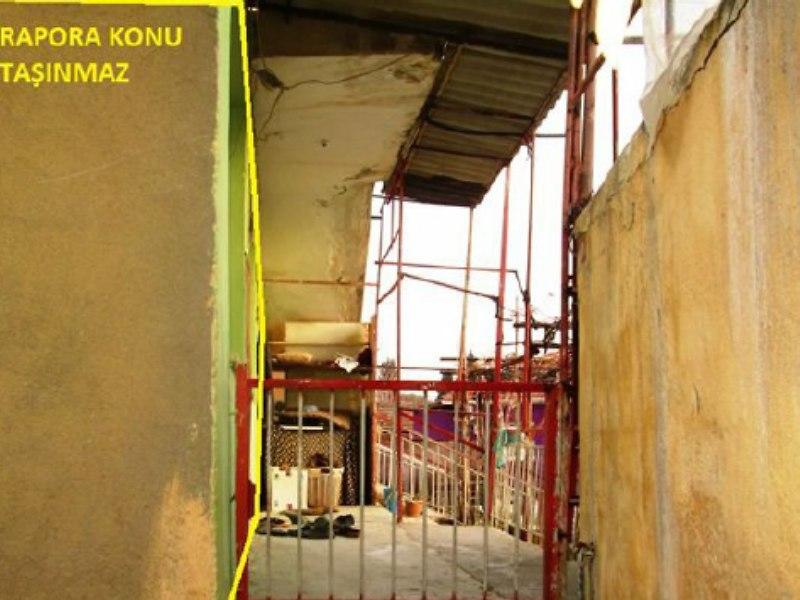 Manisa Alaşehir Bankadan Satılık 64 m2 Daire