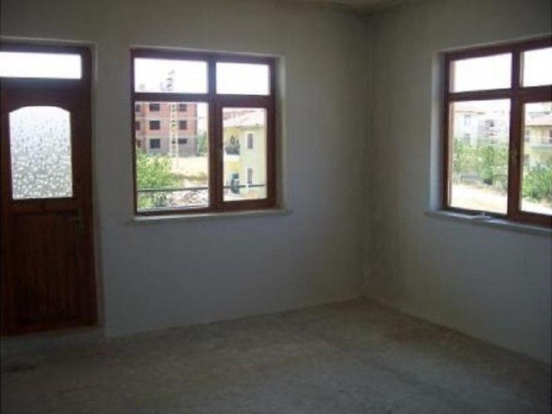 Ankara Akyurt Bankadan Satılık 134 m2 Daire
