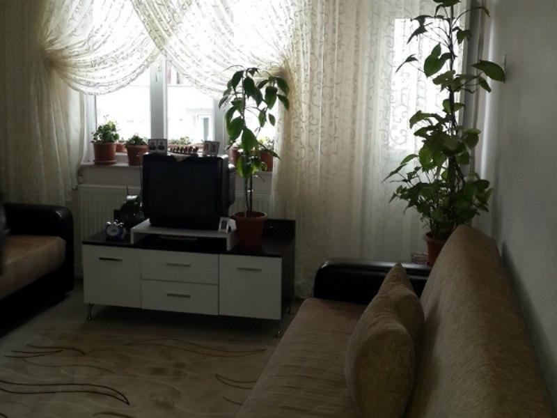 Bursa Karacabey Bankadan Satılık 108 m2 Daire
