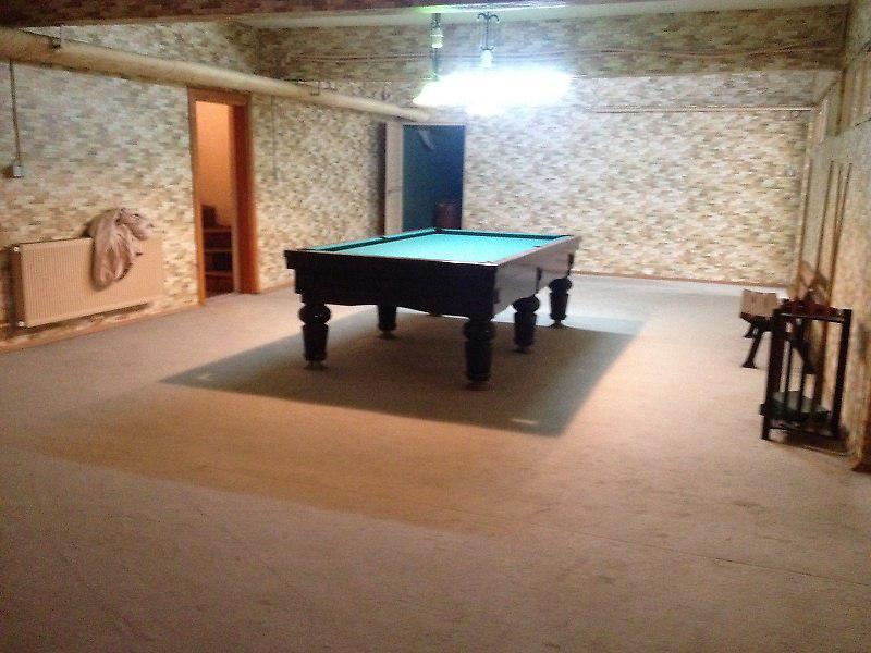 Bilecik Osmaneli Sahibinden Satılık 950 m2 Villa