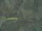 Afyonkarahisar İhsaniye'de 4.717 m2 Tarla