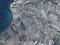 Çanakkale Ayvacık'ta Deniz Manzaralı  İmarlı Arsa