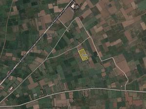 Afyonkarahisar Başmakçı Şirketten Satılık 6201 m2 Tarla