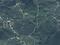 Giresun Görele'de 1798 m2 Ağaçlık (1/2 hisseli)