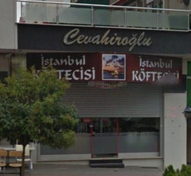 İstanbul Bağcılar Sahibinden Satılık 77 m2 Dükkan