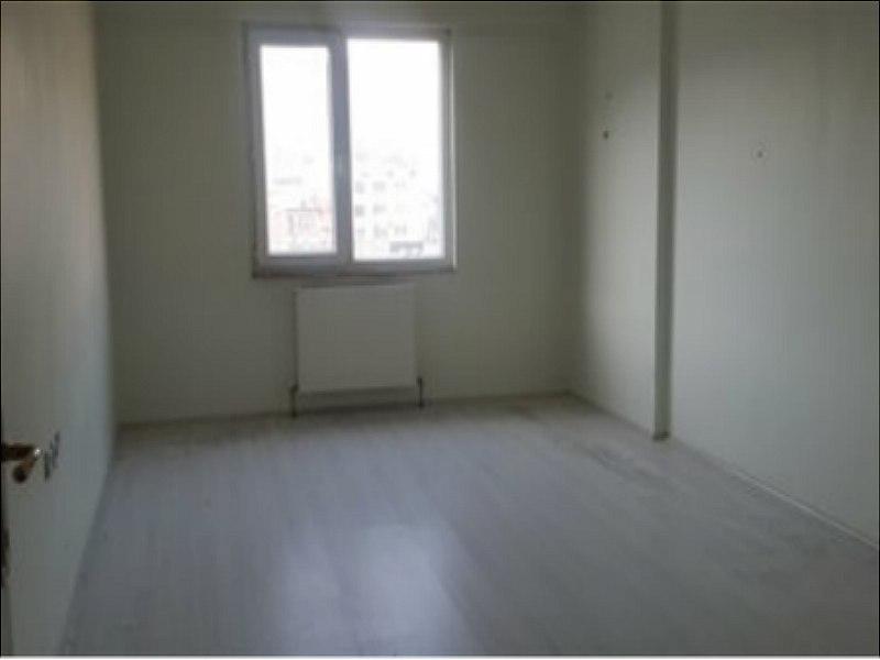 Çorum İskilip Bankadan Satılık 189 m2 Daire