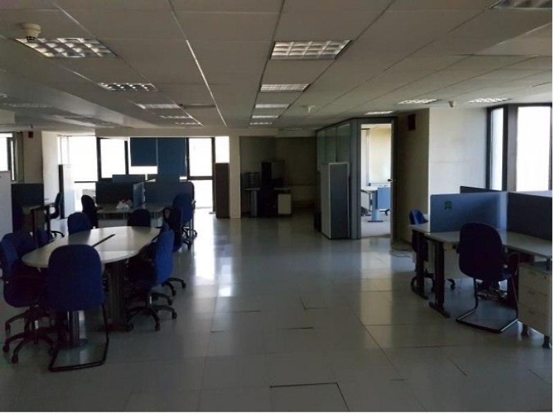 Ankara Çankaya Şirketten Satılık 5133 m2 Müstakil Bina
