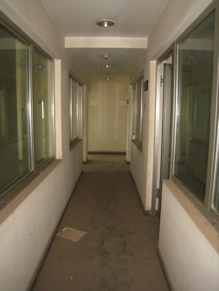 Adana Seyhan Şirketten Satılık 2086 m2 Müstakil Bina