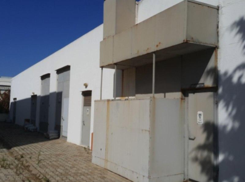 Muğla Bodrum Şirketten Satılık 1496 m2 Müstakil Bina