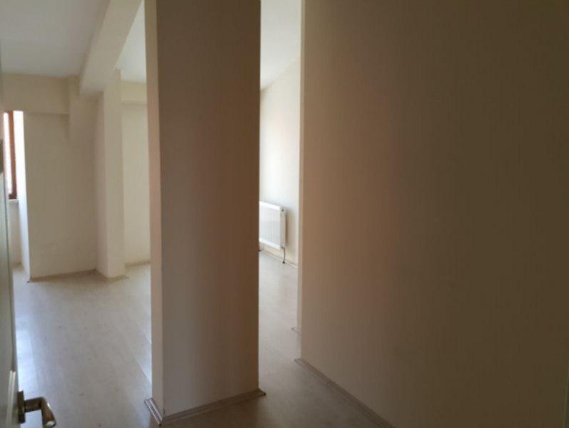 Eskişehir Tepebaşı Bankadan Satılık 106 m2 Daire