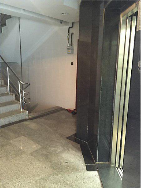 Diyarbakır Kayapınar Bankadan Satılık 160 m2 Daire