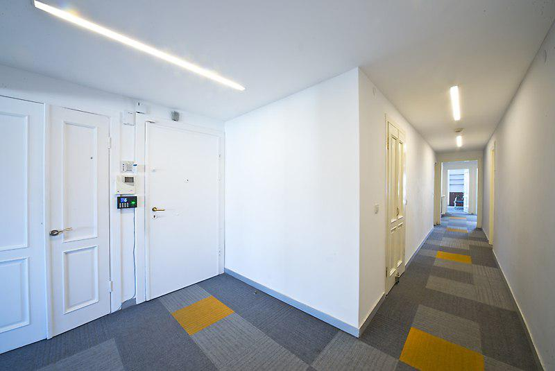 İstanbul Beyoğlu Sahibinden Satılık 240 m2 Ofis