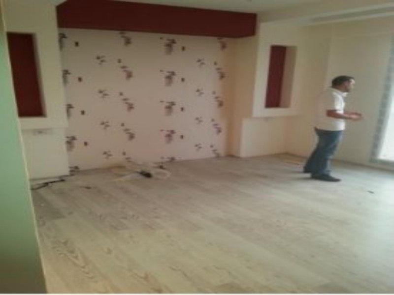 Diyarbakır Kayapınar Şirketten Satılık 185 m2 Daire