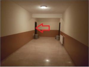 Ağrı Merkez Abide'de 4+1 215 m2 Daire (No:6)