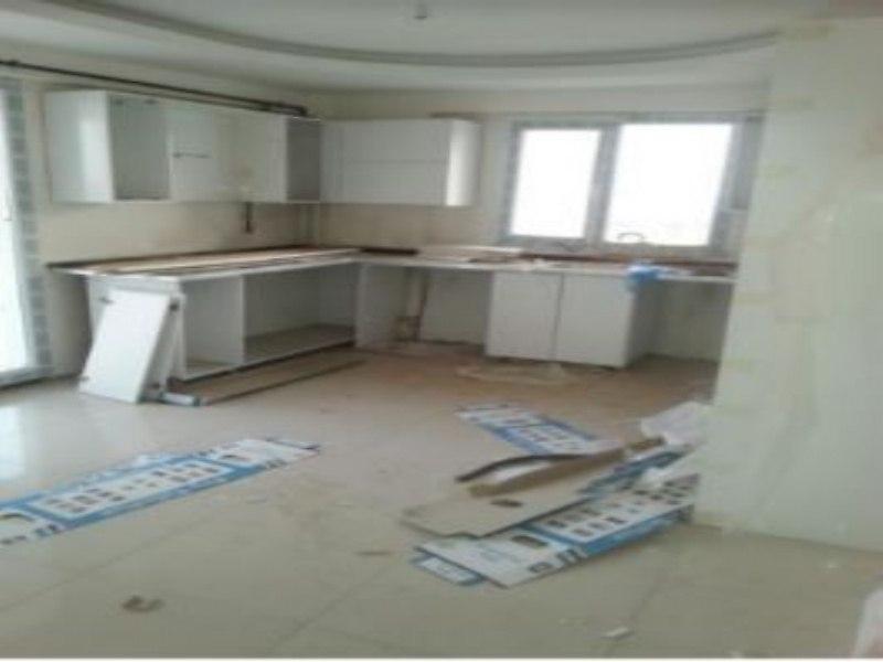 Diyarbakır Kayapınar Şirketten Satılık 140 m2 Daire