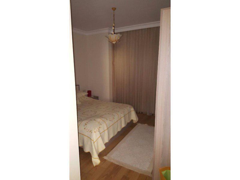 İzmir Çeşme Sahibinden Satılık 125 m2 Villa