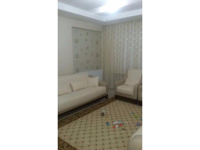 Diyarbakır Kayapınar Şirketten Satılık 220 m2 Daire