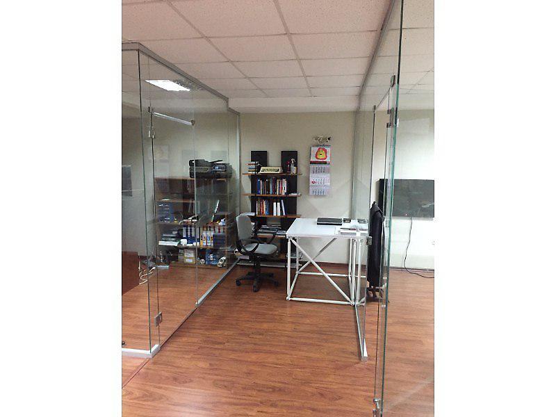 Kocaeli İzmit Sahibinden Satılık 63 m2 Ofis