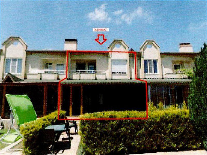 Gaziantep Şahinbey Bankadan Satılık 170 m2 Daire