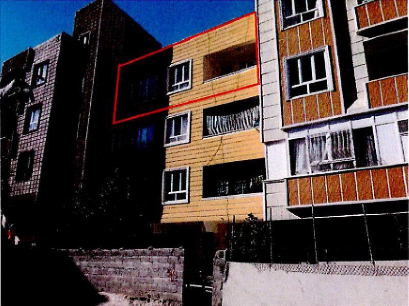 Şanlıurfa Merkez Bankadan Satılık 70 m2 Daire