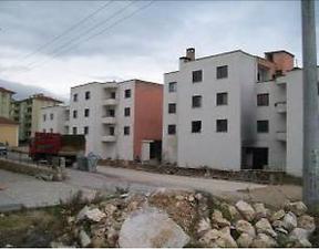 Bursa Nilüfer Şirketten Satılık 40 m2 Daire