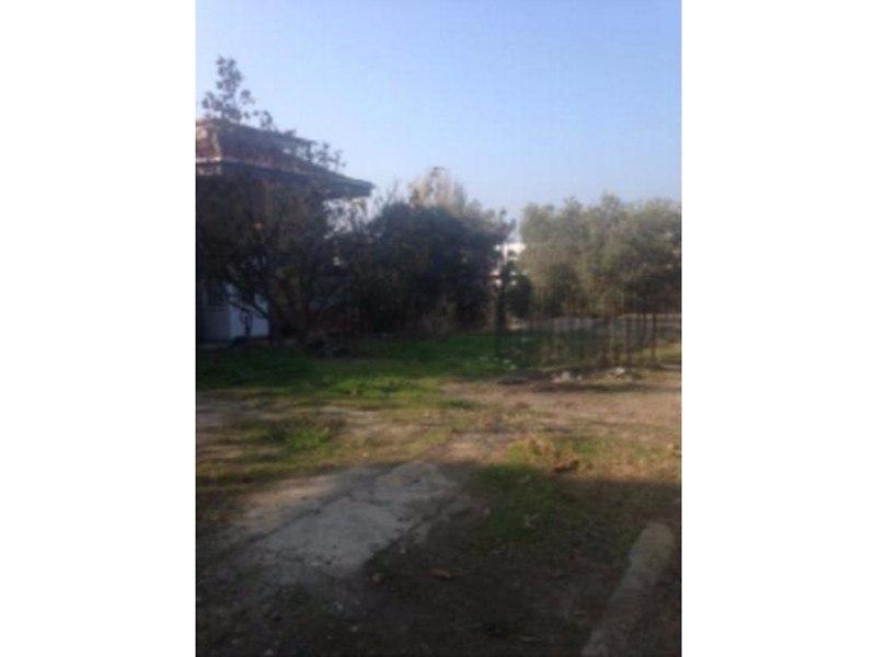 Balıkesir Erdek Şirketten Satılık 348 m2 Villa