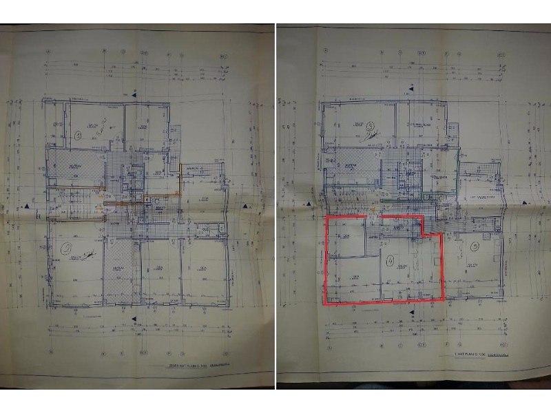 Eskişehir Tepebaşı Şirketten Satılık 78 m2 Daire