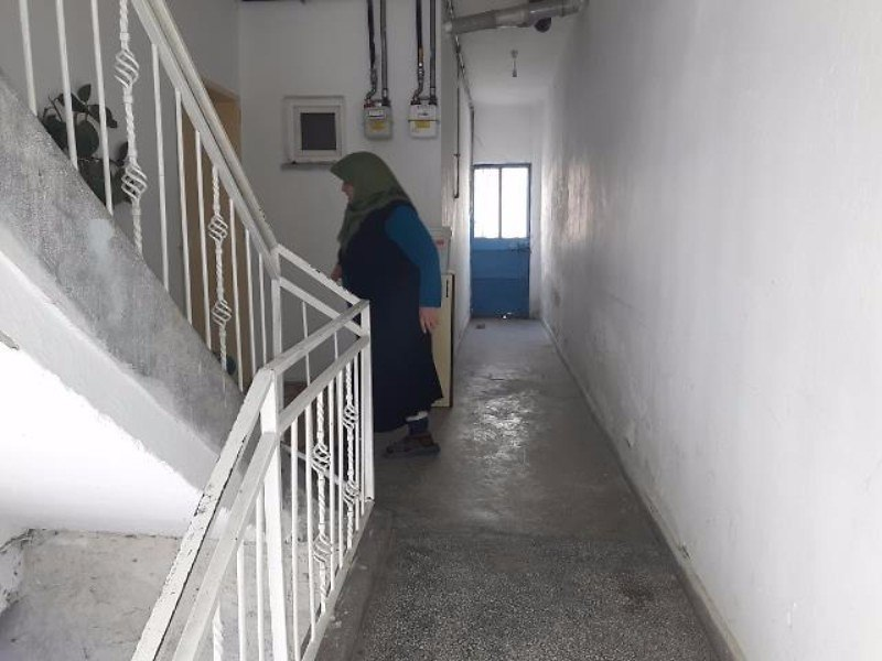 Eskişehir Tepebaşı Şirketten Satılık 213 m2 Bina