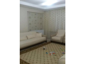 Diyarbakır Talaytepe Mahallesi'nde 3+1 Daire 155 m2