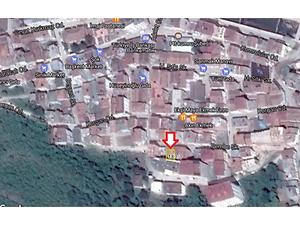 Ordu Kumru Şirketten Satılık 100 m2 Daire