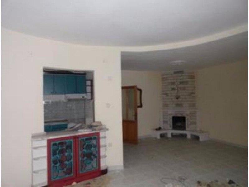 Çanakkale Ezine Şirketten Satılık 115 m2 Villa