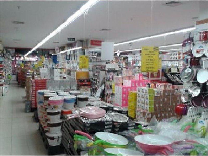 İstanbul Esenyurt Bankadan Satılık 122 m2 Dükkan