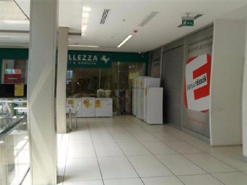İstanbul Esenyurt Es Kule AVM İçinde 168 m2 Dükkan