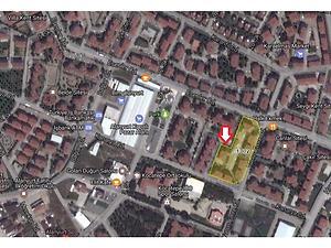 Bursa İnegöl Bankadan Satılık 100 m2 Daire