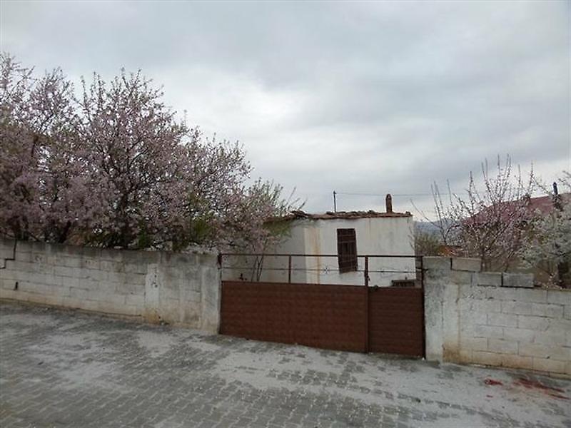 Konya Karataş'ta Müstakil Ev