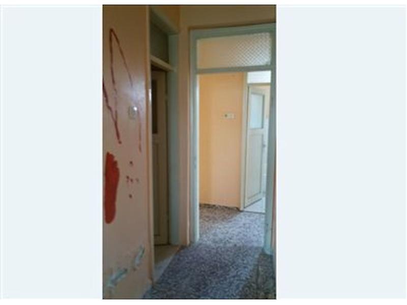 Edirne Keşan Bankadan Satılık 120 m2 Daire