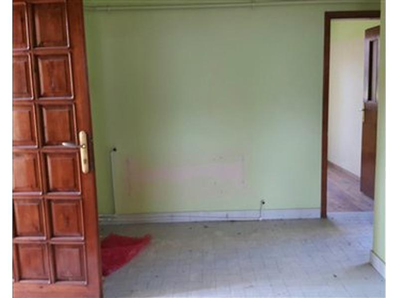 Zonguldak Ereğli Bankadan Satılık 135 m2 Daire