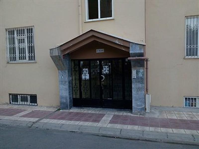 Van Merkez Bankadan Satılık 120 m2 Daire