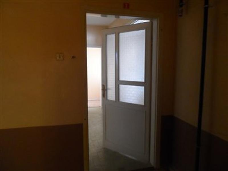 Sakarya Geyve Bankadan Satılık 142 m2 Daire