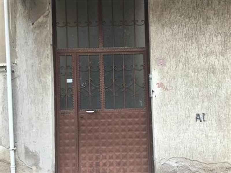 Aydın Söke Bankadan Satılık 91 m2 Daire