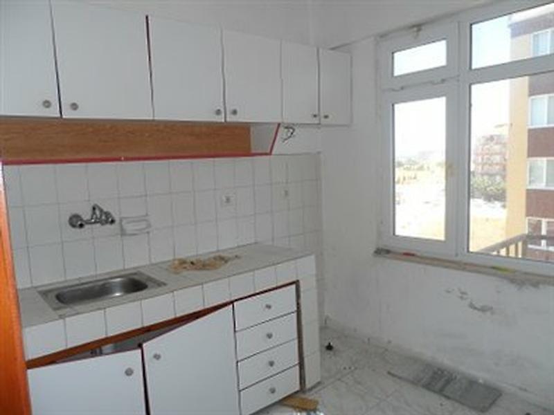 Çanakkale Gelibolu Bankadan Satılık 67 m2 Daire