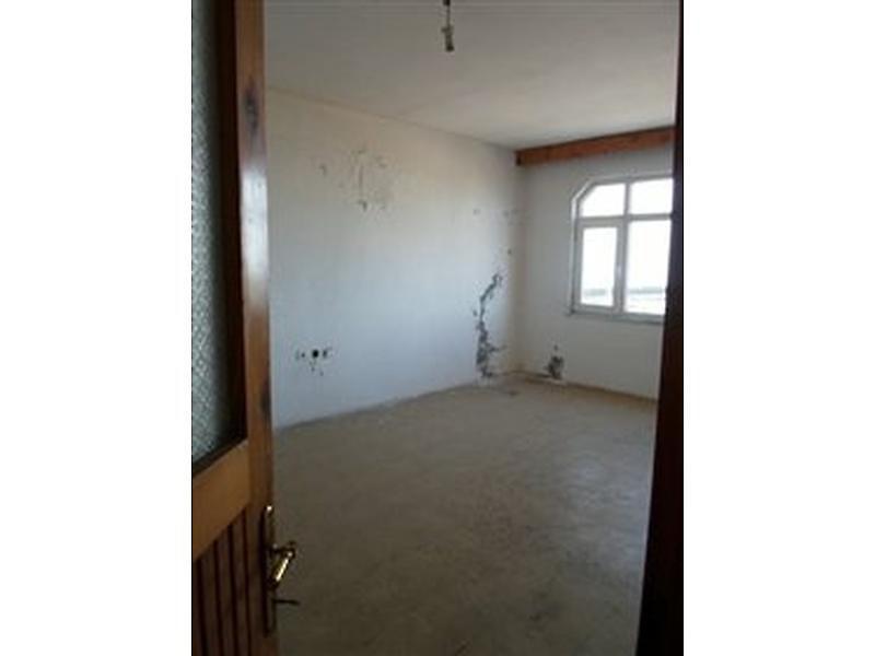 Giresun Görele Bankadan Satılık 93 m2 Daire