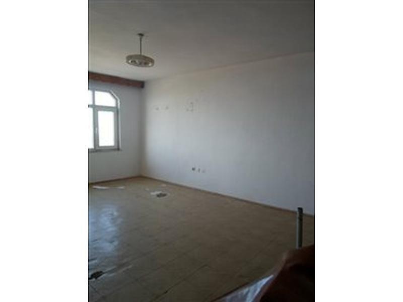 Giresun Görele Bankadan Satılık 98 m2 Daire