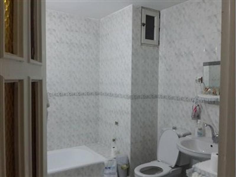 Antalya Kumluca Bankadan Satılık 171 m2 Daire
