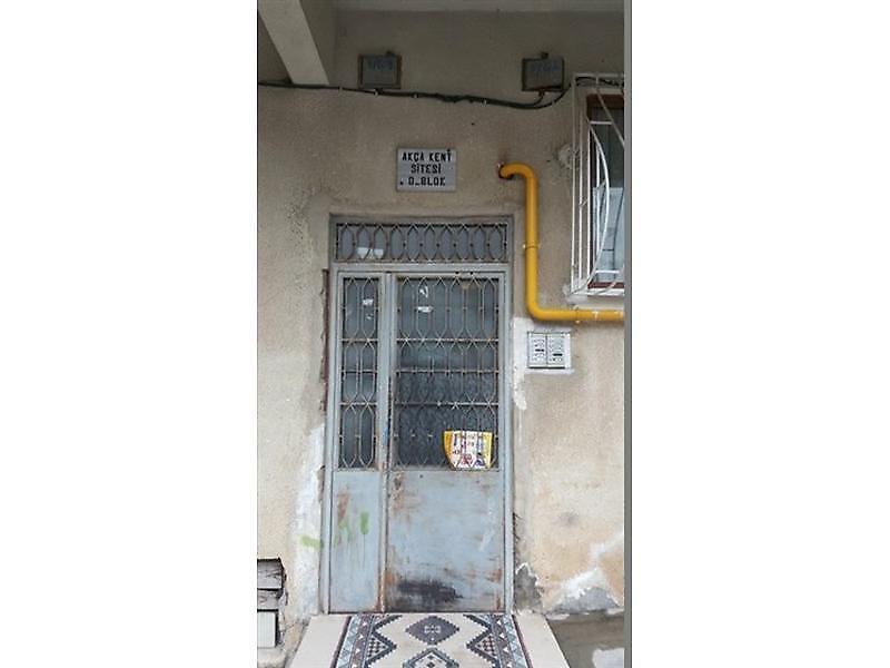 Trabzon Merkez Bankadan Satılık 84 m2 Daire