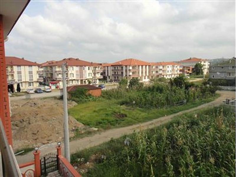 Sakarya Karasu Bankadan Satılık 103 m2 Daire