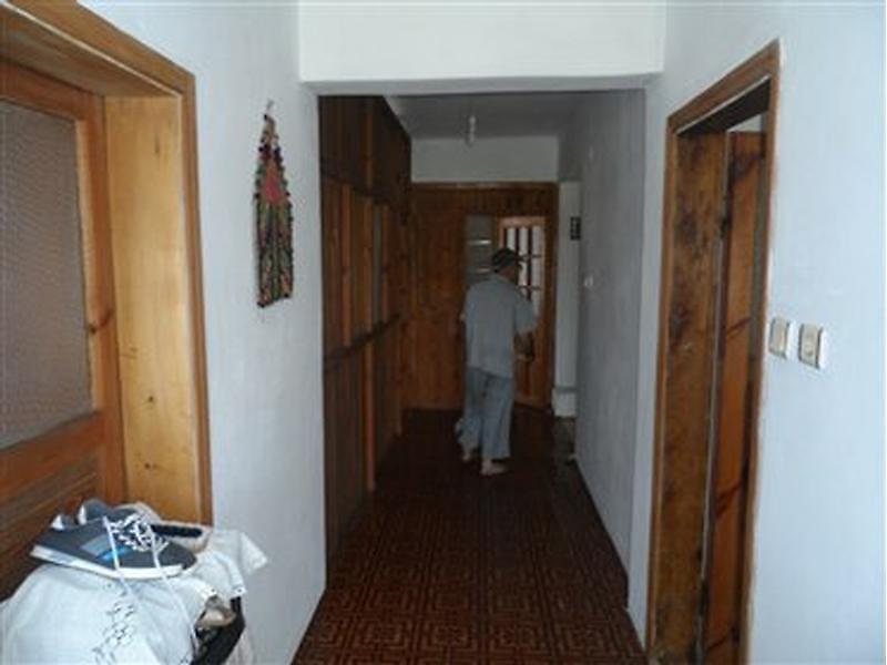 Düzce Akçakoca Bankadan Satılık 212 m2 Villa