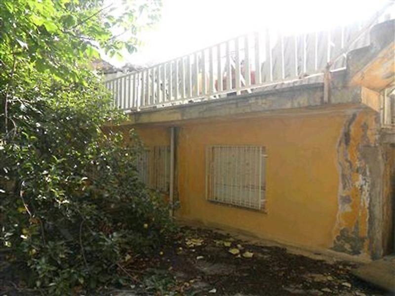 Kütahya Merkez Bankadan Satılık 310 m2 Villa