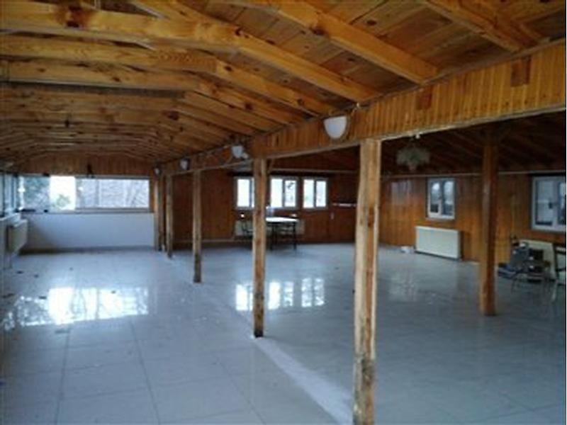 Erzincan Merkez Bankadan Satılık 370 m2 Dükkan