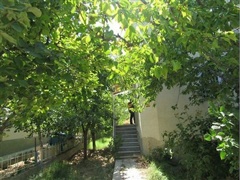 Malatya Battalgazi Bankadan Satılık 200 m2 Villa